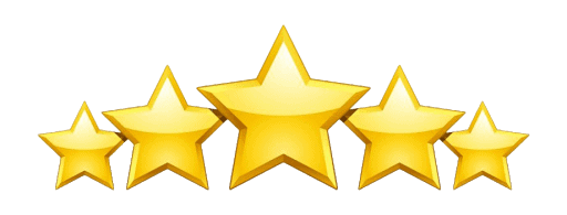 5 Star Rated Limo Hire Company