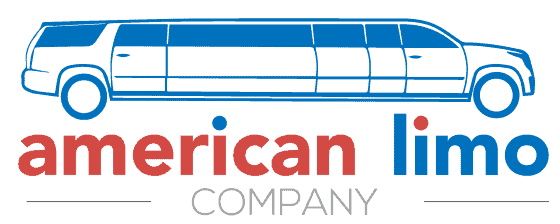 American Limousine Company